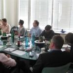 Berlin Seminar