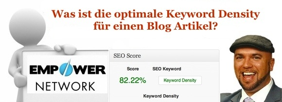 online network marketing blogging videomarketing mehr empower network deutschland tutorial. Black Bedroom Furniture Sets. Home Design Ideas