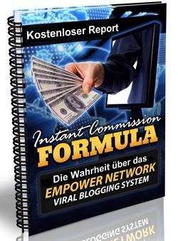Empower Network Deutschland