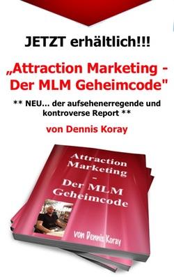 MLM GeheimCode