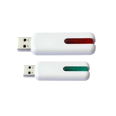 Mac USB Stick formatieren