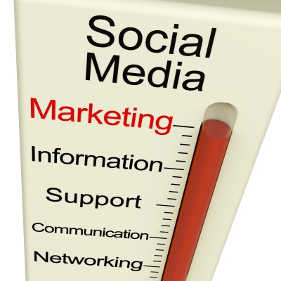 Social-Media-Marketing1