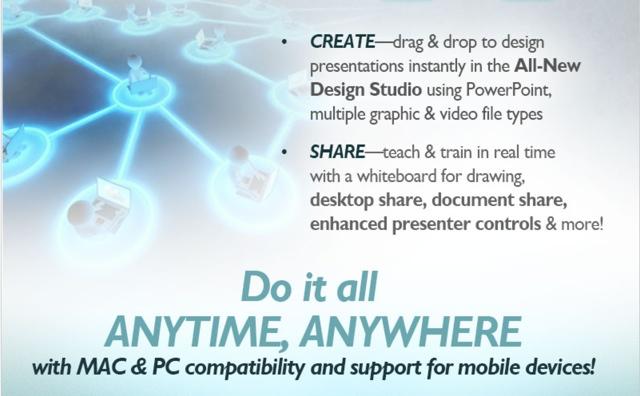 Webinar Software