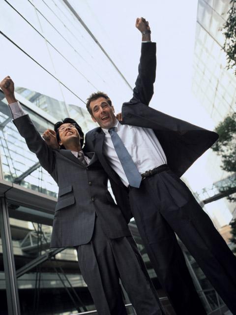 Network Marketing Profi