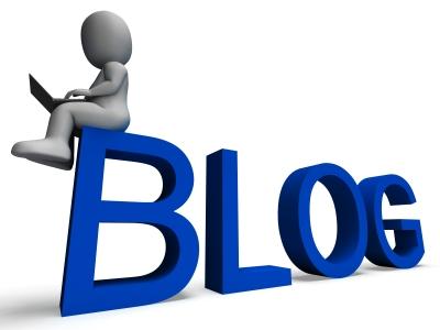 15 Blogging Tipps