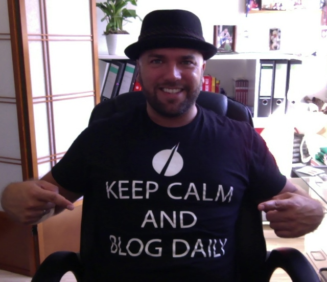 DK-Keep-Calm-Blog-Daily