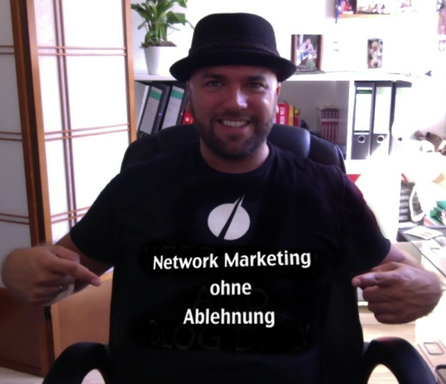 Network-Marketing-ohne-Ablehnung
