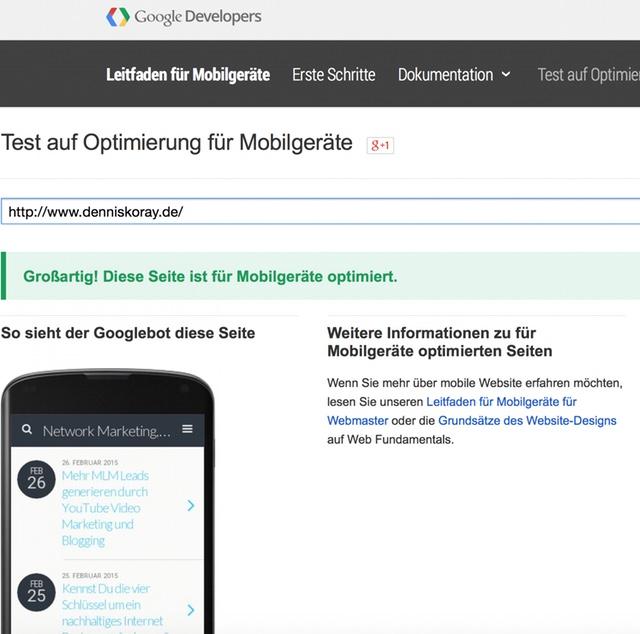 mobiltauglich-dk