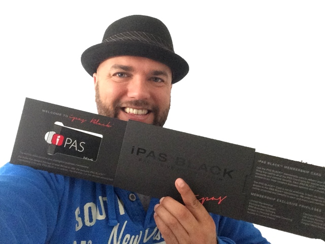 dennis-koray-ipas2black
