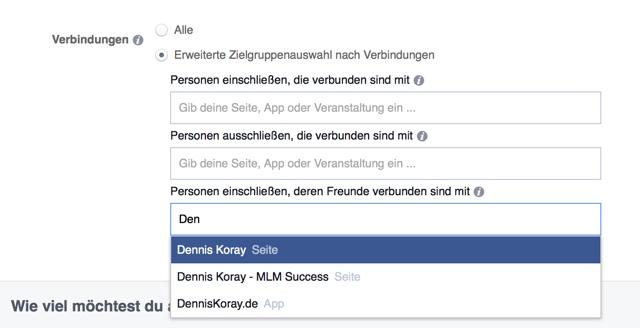 facebookretargeting