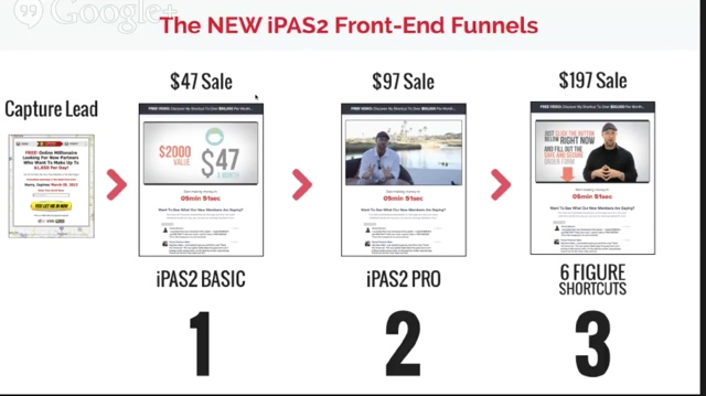 ipas2-new-front-end