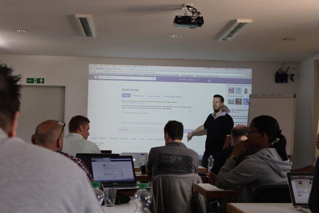 ralf-klebow-facebook-experte