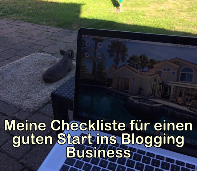 blogging-checkliste