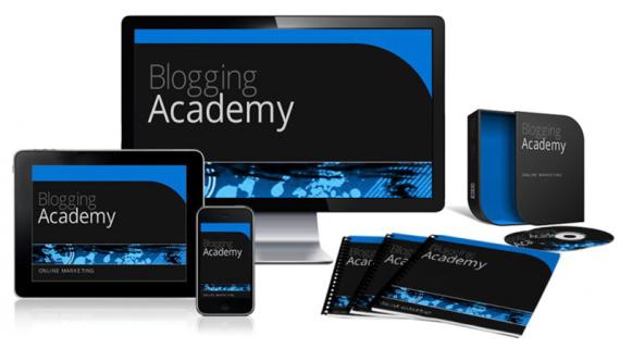 Blogging-Academy1