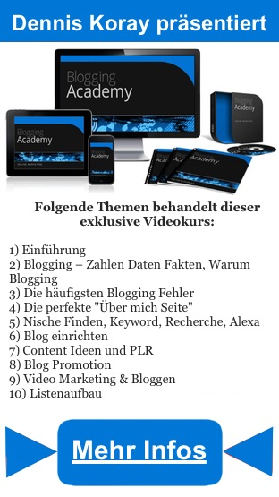 online network marketing, blogging, videomarketing & mehr alle, Einladungen