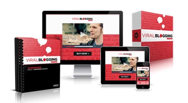 Kalatu Blogging Platform