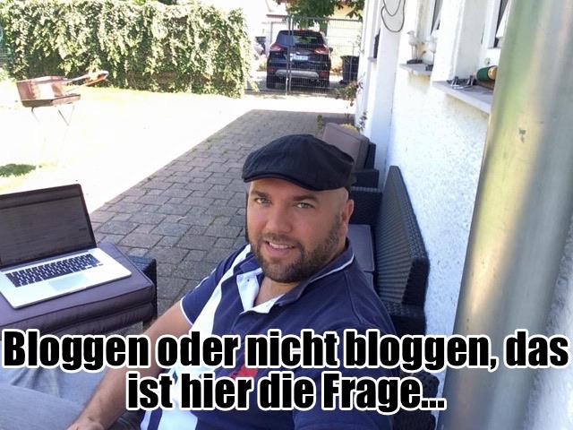 dennis-garten-blogging