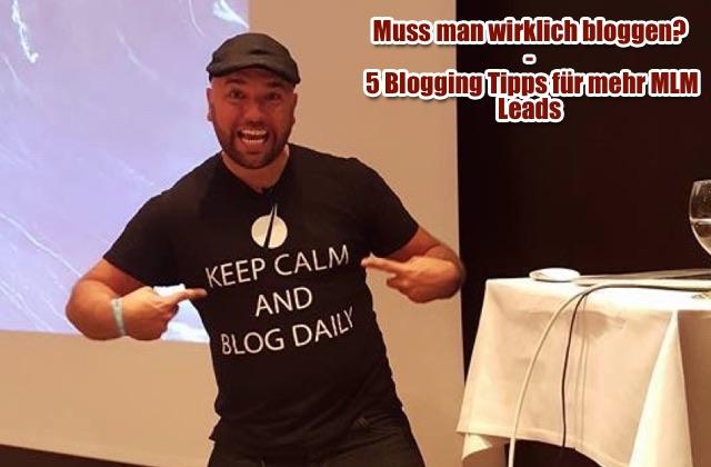 mehr-mlm-leads-bloggen
