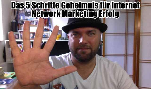 internet-network-marketing-erfolg
