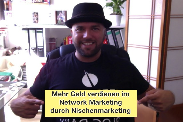 mlm-nischenmarketing