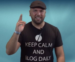 Network Marketing Tipps Blogging