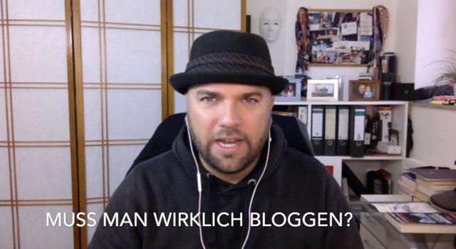 mlm-tipp-muss-man-wirklich-bloggen