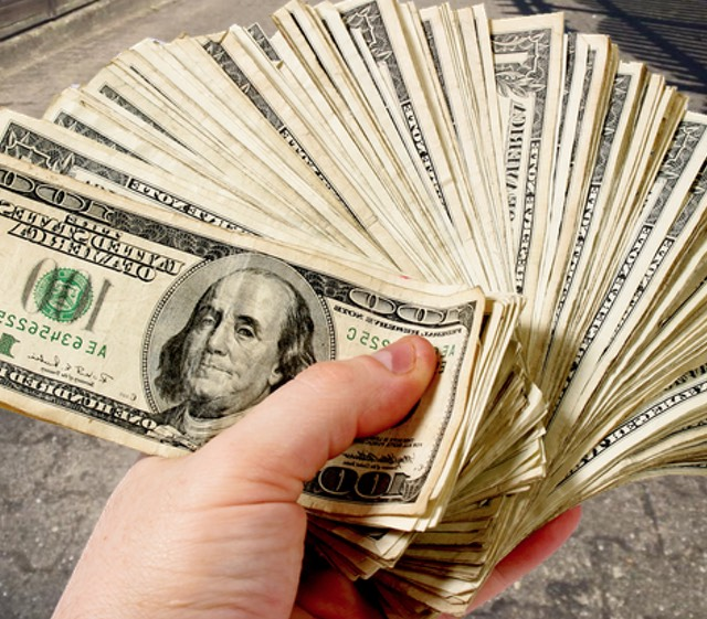 mlm-viel-geld-verdienen