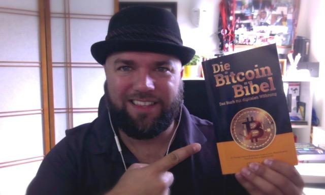 Bitcoin Bibel
