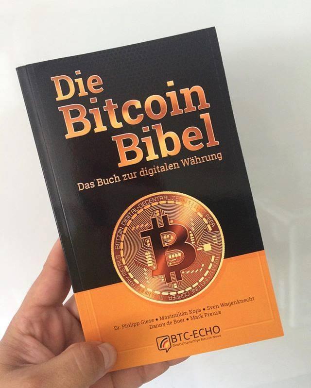 die-bitcoin-bibel