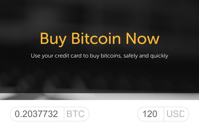 paysafecard kreditkarte