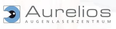 aurelios-augenlaserzentrum